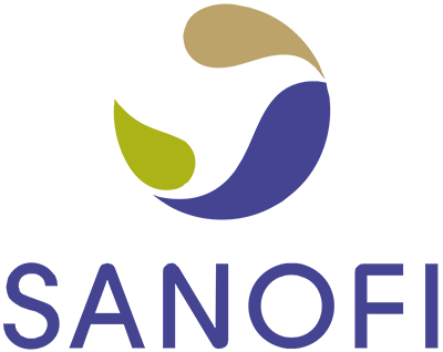 Sanofi interactive PDF